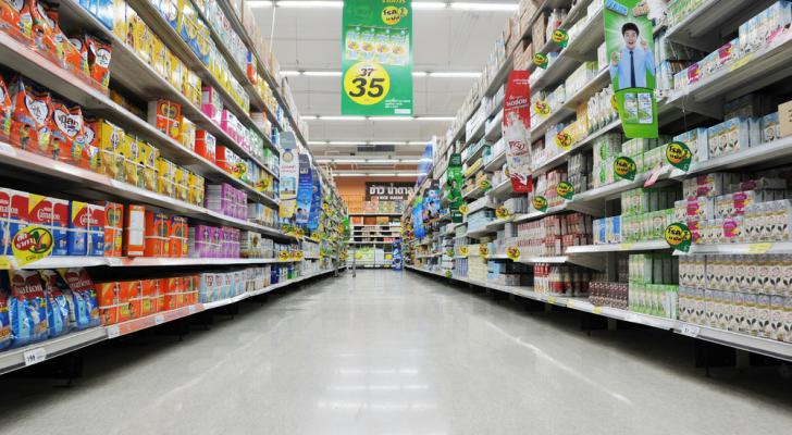 Grocery Aisle_6