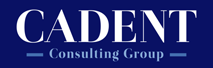 Cadent Consulting Group